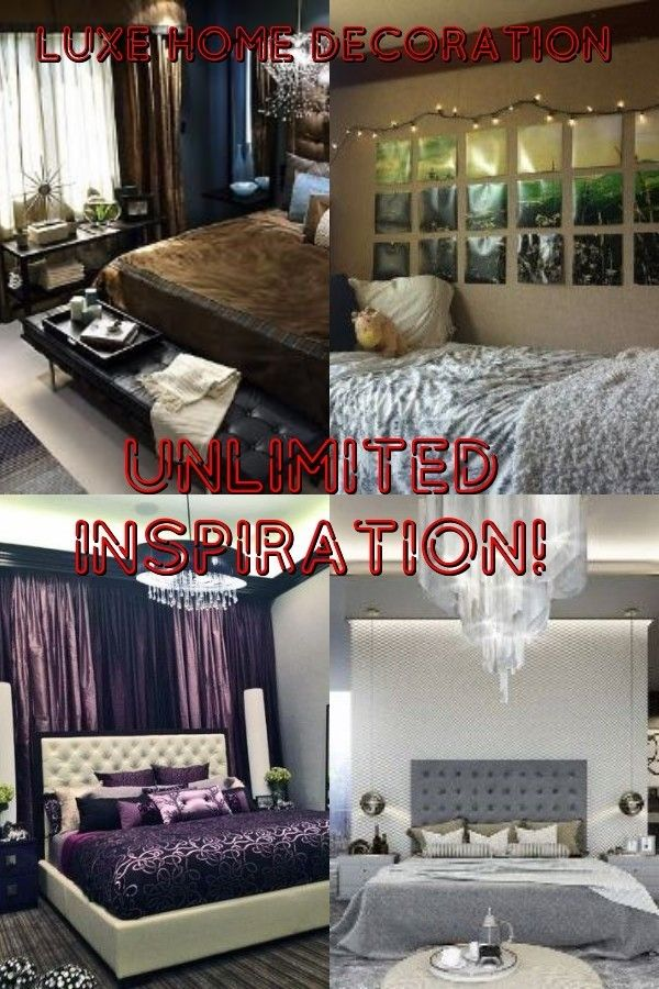 What you should know about interior design inspiration of home decoration pinterest decor and also rh