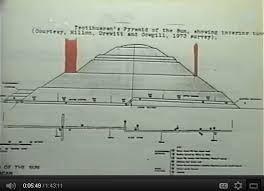 Resultado de imagen para constructal law solar archaeological sites