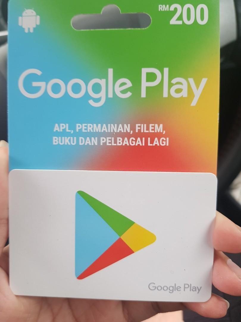 200unlimitedfree google play gift card codes generator
