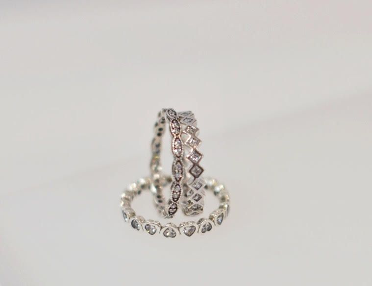 a254dda8e Hurry into Benson Diamond Jeweler's in Westland Mall next to Kohl's for  Pandora's current promotion!