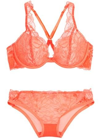 2b37eef3f7 The Best Lingerie And Underwear Sets For Women