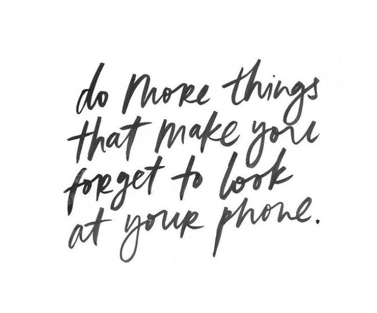Life Quote Positive Living Happy Life Family Time Handwritten Quotes Family Quotes Inspirational Inspirational Quotes