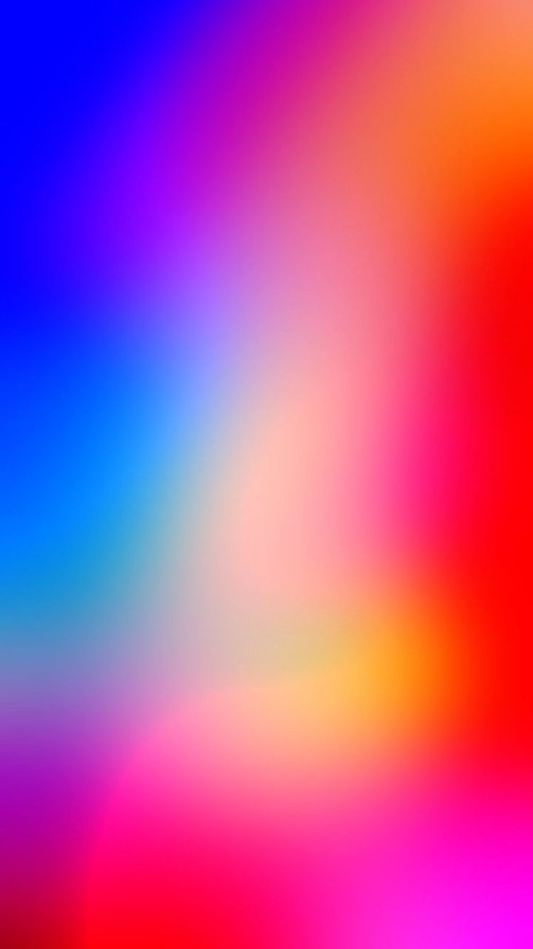 Wallpaper For Iphone 5s Hd In 2020 Iphone Homescreen Wallpaper Iphone 5s Wallpaper Iphone Wallpaper Gradient