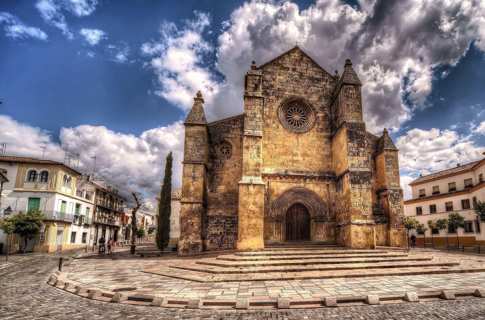 Entre Calles Barcelona Cathedral Cathedral Landmarks