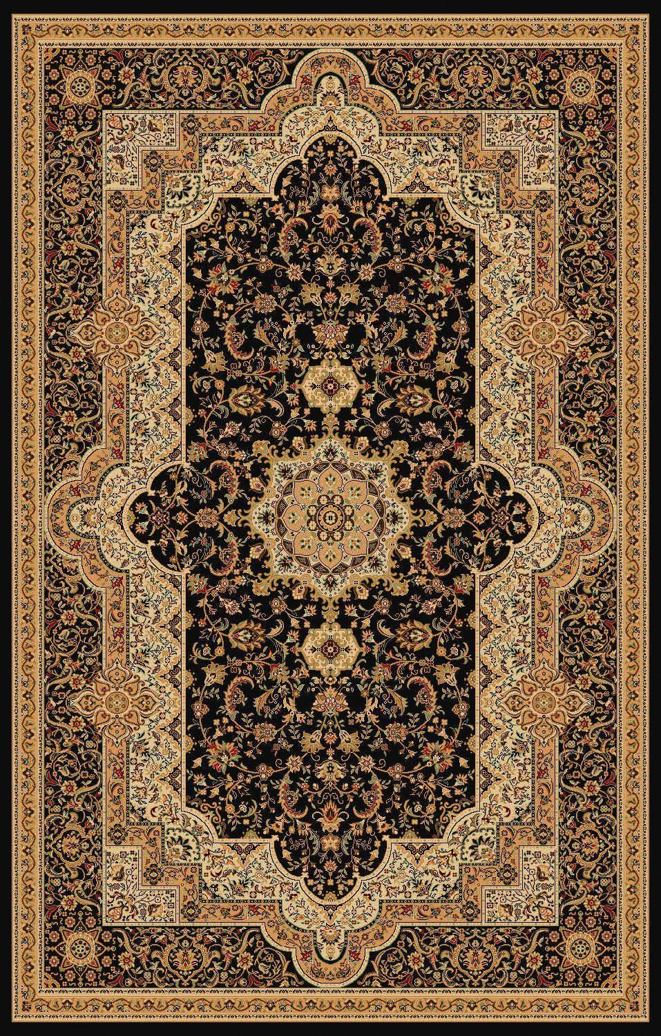 Stair Rods For Carpet Runners Id 9712224619 Traditional Persian Rugs Rugs On Carpet Buying Carpet