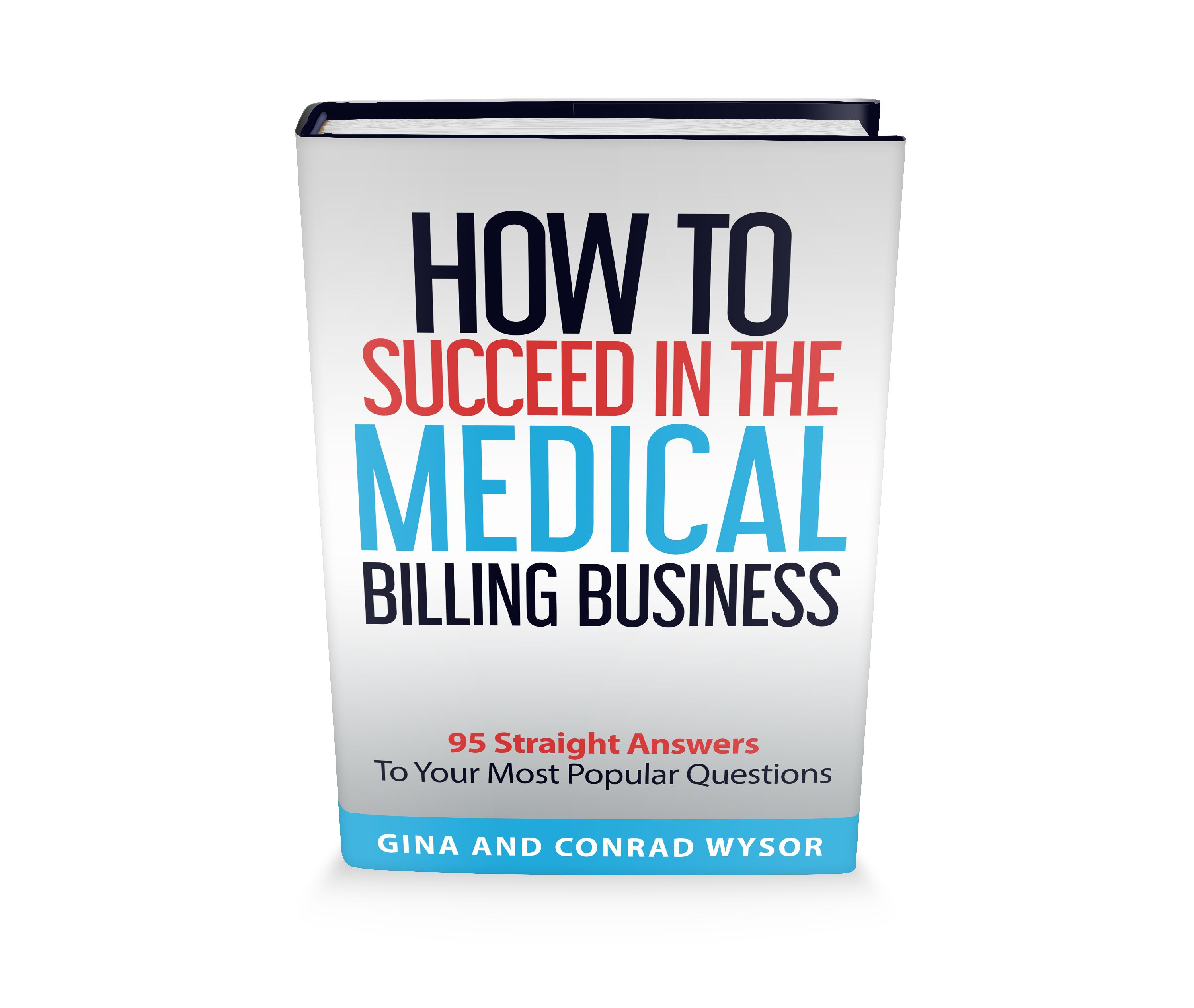 What Is Medical Billing Find Out What The Typical Duties Of The