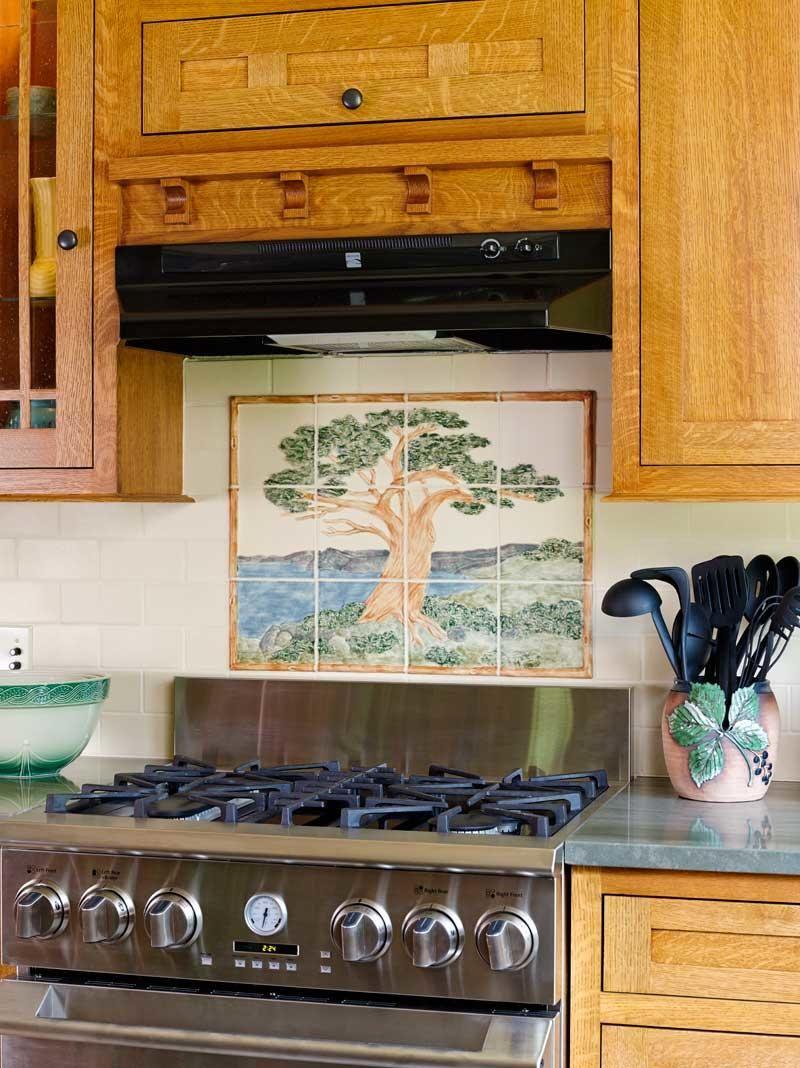 Drawn to a rescue kitchen board craftsman kitchen and kitchens