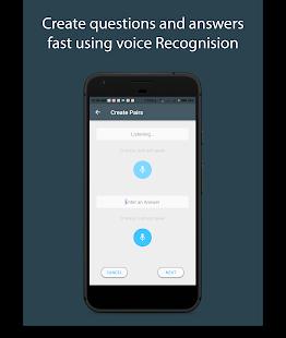 Pin by Pankaj Singh on New Apps | App, Questions for friends, News apps
