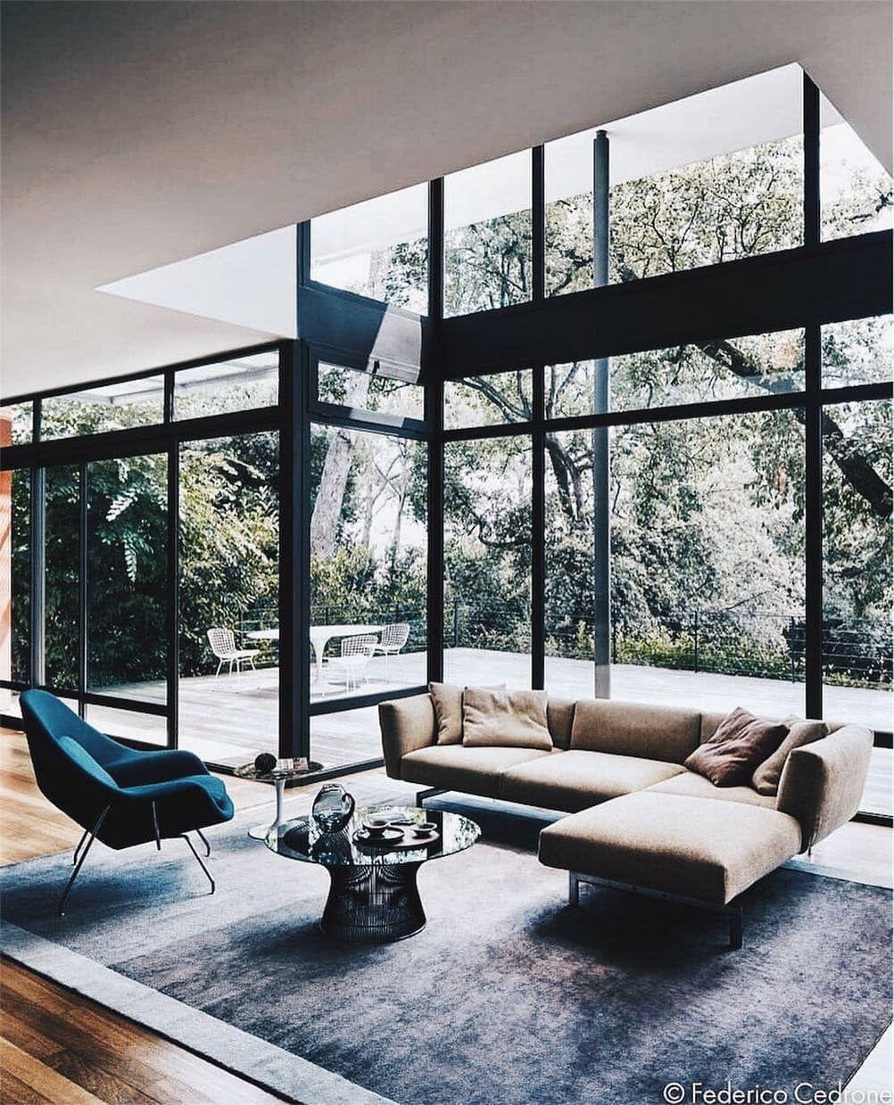 21 Inspiring Modern Living Room to Adopt Minimalism