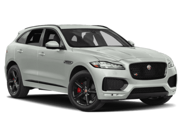 2019 Jaguar F Pace S Jaguar Car Jaguar Suv Jaguar