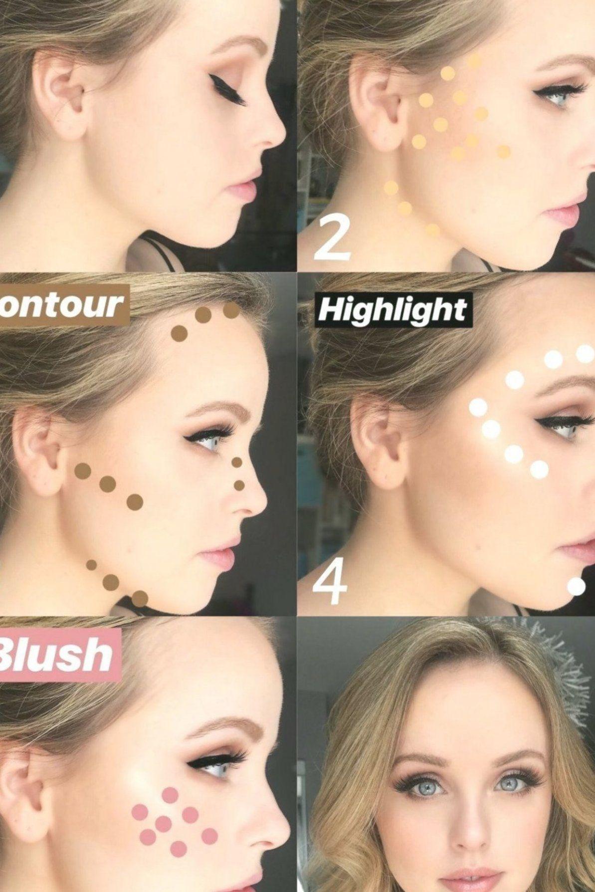 to eye makeup when to do eye makeup eye makeup styles eye