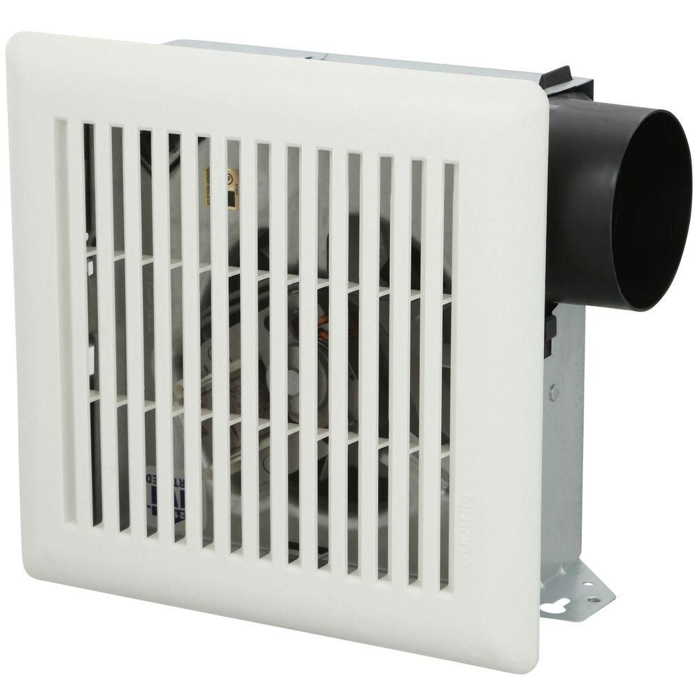 201 Installing Bathroom Exhaust Fan Through Wall Check More At Https Www Michelenails Com 99 Bathroom Exhaust Fan Bathroom Vent Fan Wall Mounted Exhaust Fan