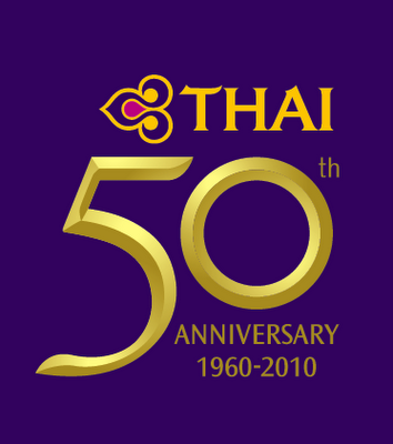 happy anniversary in thai