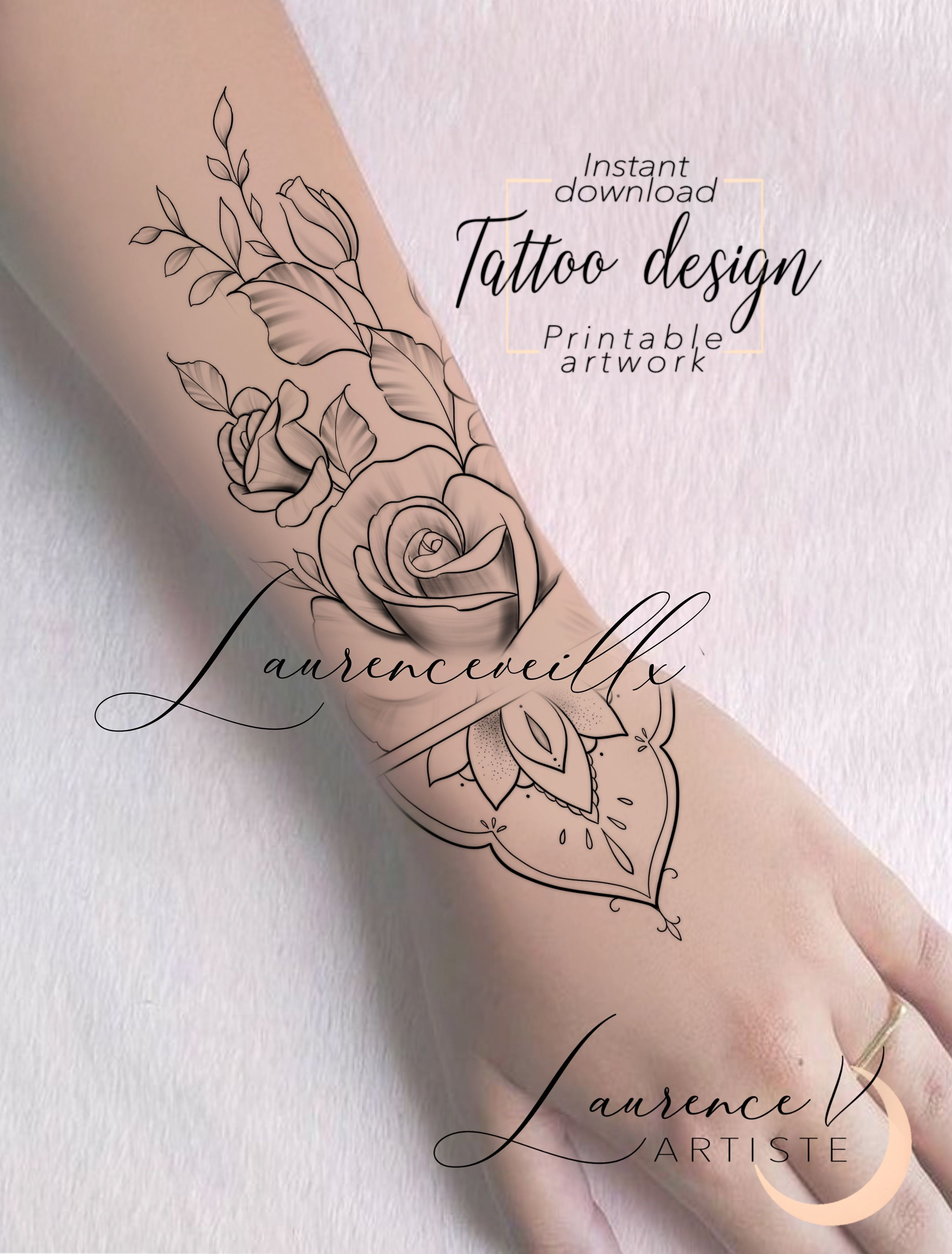 Download Simple Tattoos Designs For Men Hand Tattoos For Guys Hand Tattoos Tattoos For Guys