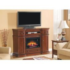 26mm2490c233 By Classic Flame In Bozeman Mt Media Mantel