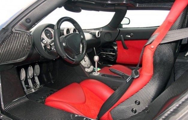 37+ Koenigsegg agera pronunciation background
