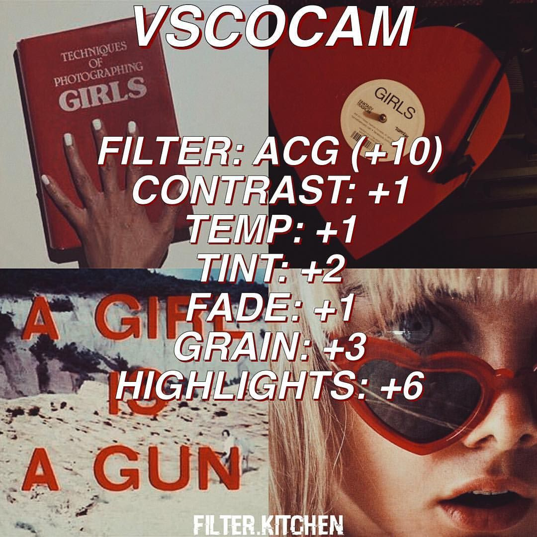 Funfiltersforpictures Beautiful Photography Vsco filter Vsco