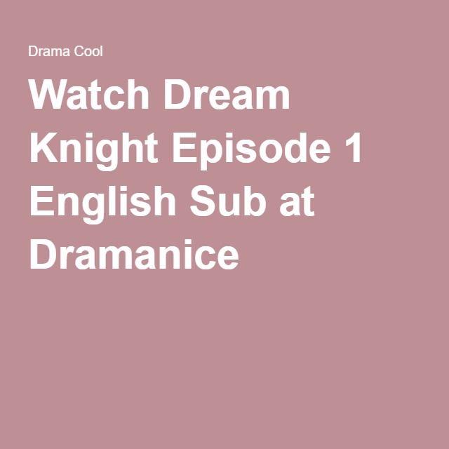 Top Five High End Crush Ep 10 Eng Sub Dramanice - Circus