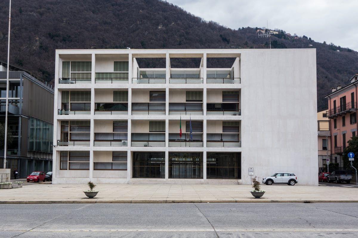 Contact Support Architecture Modern Architecture Italian Architecture