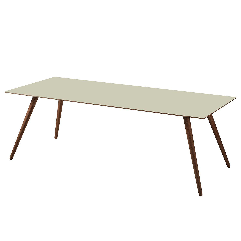 Esstisch Stave II Esstisch, Küchentisch und stühle, Tisch