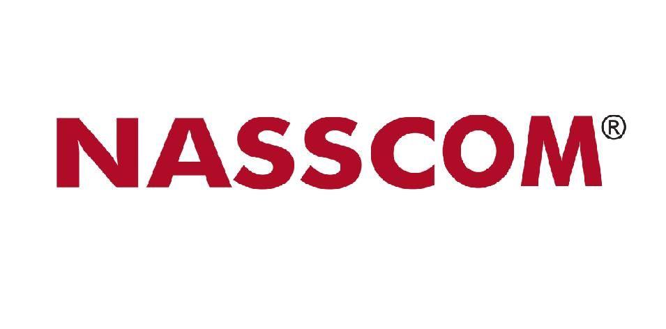 Company Name Nasscom Job Role NFC Lead Job Description This is - job description form sample