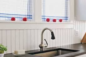 cheap backsplash ideas - Google Search