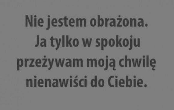 Pin By A Miko On Sarkastyczne Inspirujace Slowa Sarkastyczne Cytaty Szczesliwe Cytaty