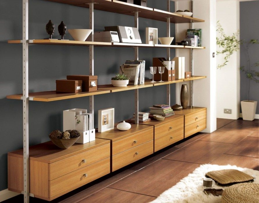Shelving Large Wooden Shelving Units Awesome Cheap Shelving Units Large Wooden Shelving Unit Shelving Units Living Room Living Room Shelves Wall Shelving Units