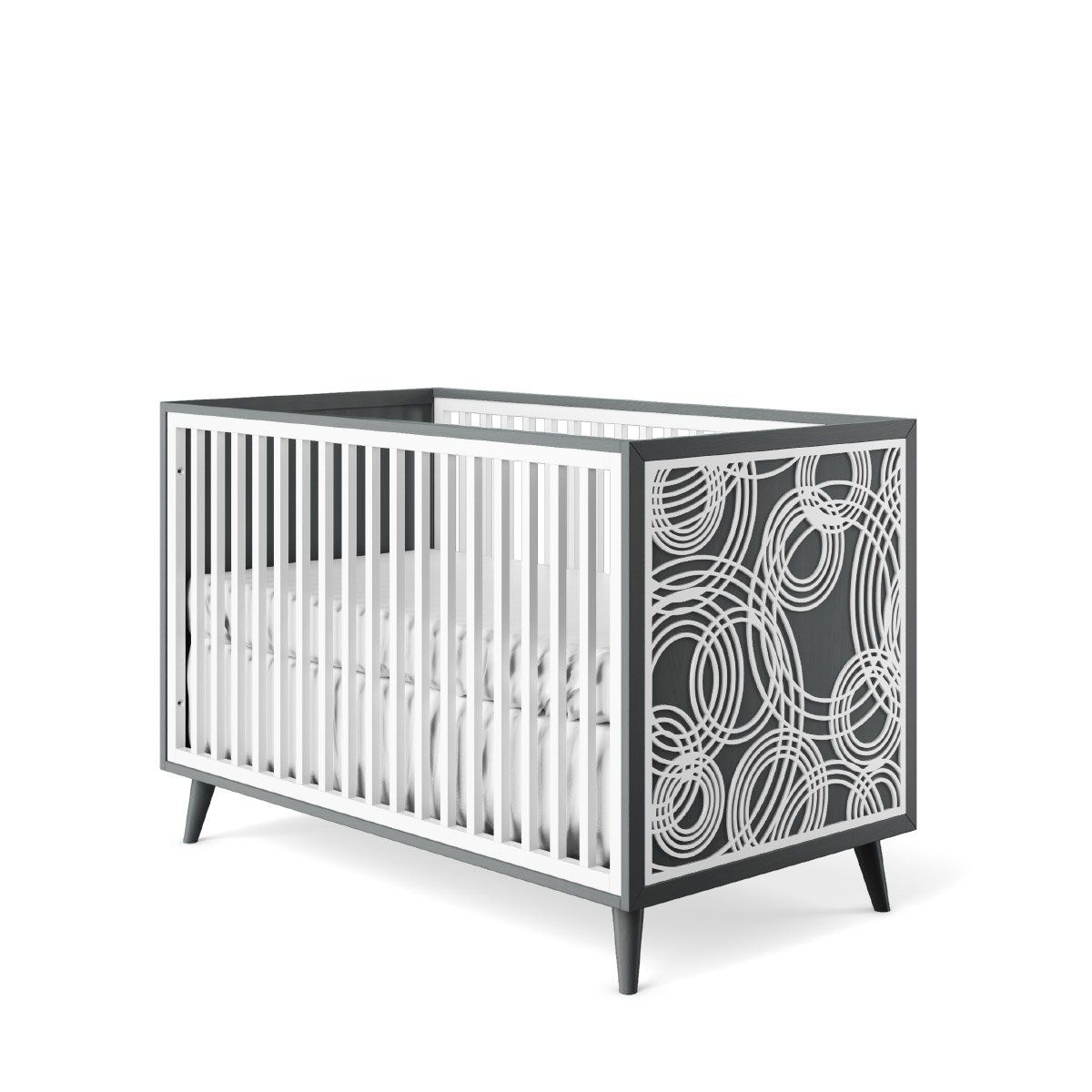 New York Crib In 2020 Cribs Small Sofa Furniture Care