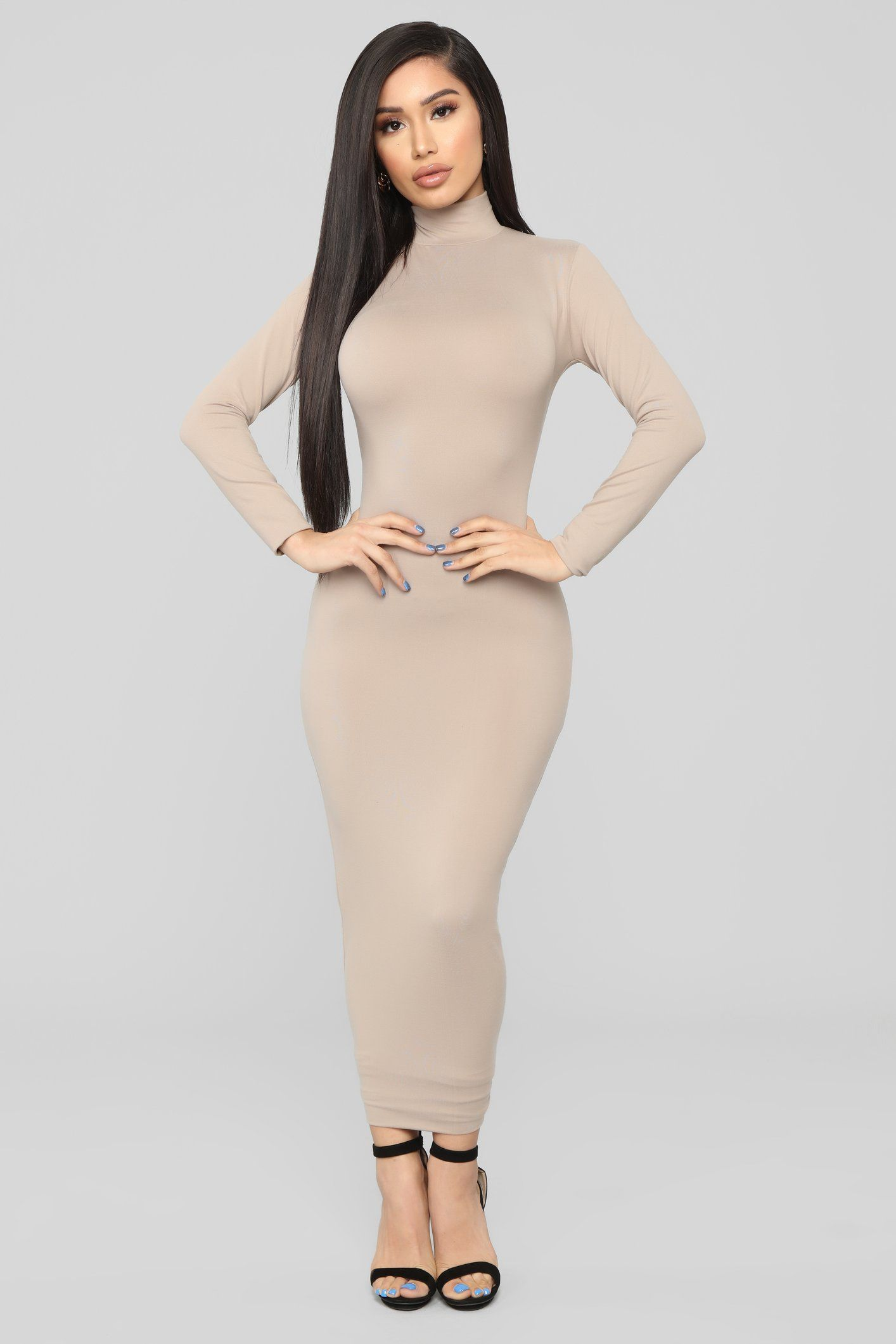 Imgur The Magic Of The Internet Silk Dress Fashion Fashion Dress Up Games Maxi Dress [ 2121 x 1414 Pixel ]