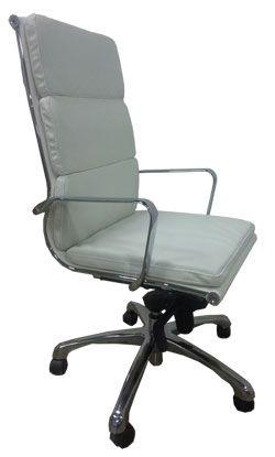 sillas oficina baratas barcelona, sillas ergonomicas para ...