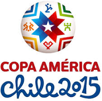 JP no Lance: Copa América 2015 : Argentina deita e rola, detona...