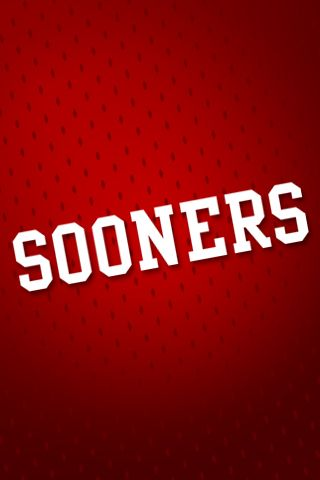 Oklahoma Sooners Wallpapers Browser Themes More Sooners Oklahoma Sooners Oklahoma Football