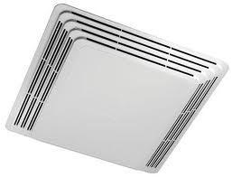 Bathroom Exhaust Fans | Bathroom exhaust fan, Ventilation ...