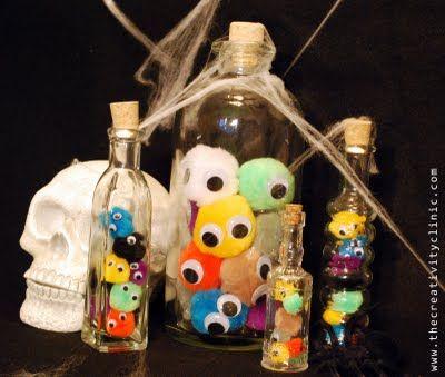 mad scientist Birthday Party Ideas Pinterest Mad scientists - mad scientist halloween decorations
