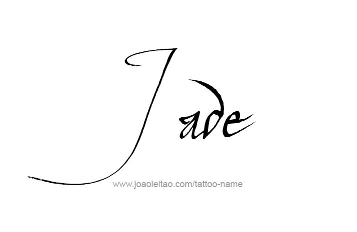 Jade Utgink Saullira Trendy Tattoos Tattoo Lettering Styles Tattoo Fonts