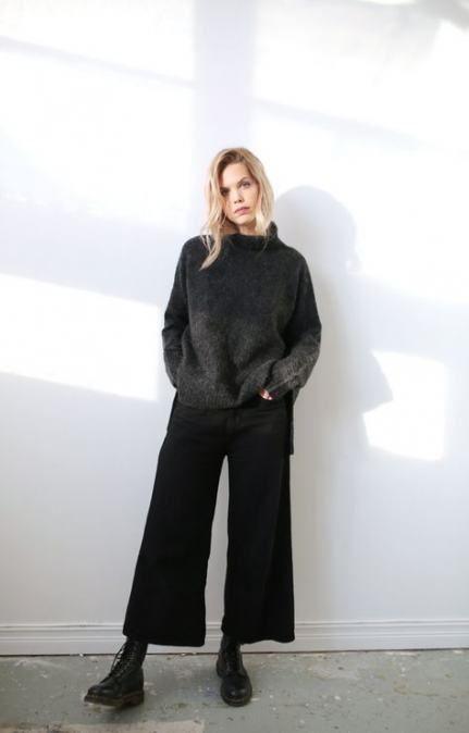 Mode Minimalist Garderobe Kleidung 68+ Ideen für 2019   – Fashion & Style