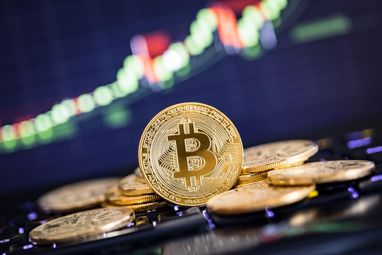bitcoin ware)