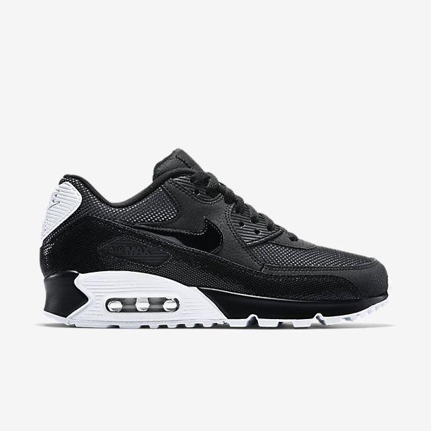 nouvelles chaussures nike golf - Nike Air Max 90 | �� acheter | Pinterest | Nike Air Max, Air Maxes ...