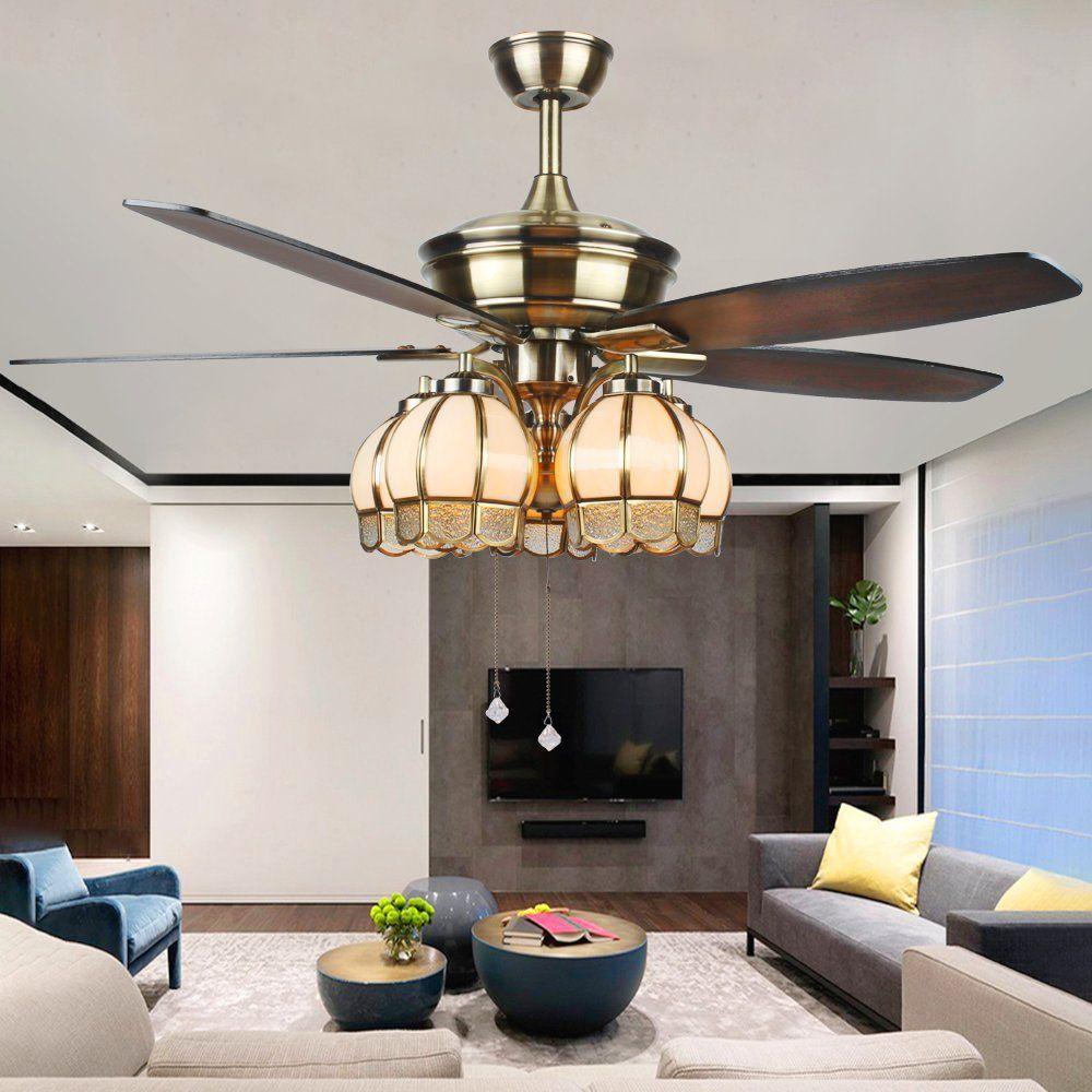 tools  home improvement lamps  light fixtures ceiling
