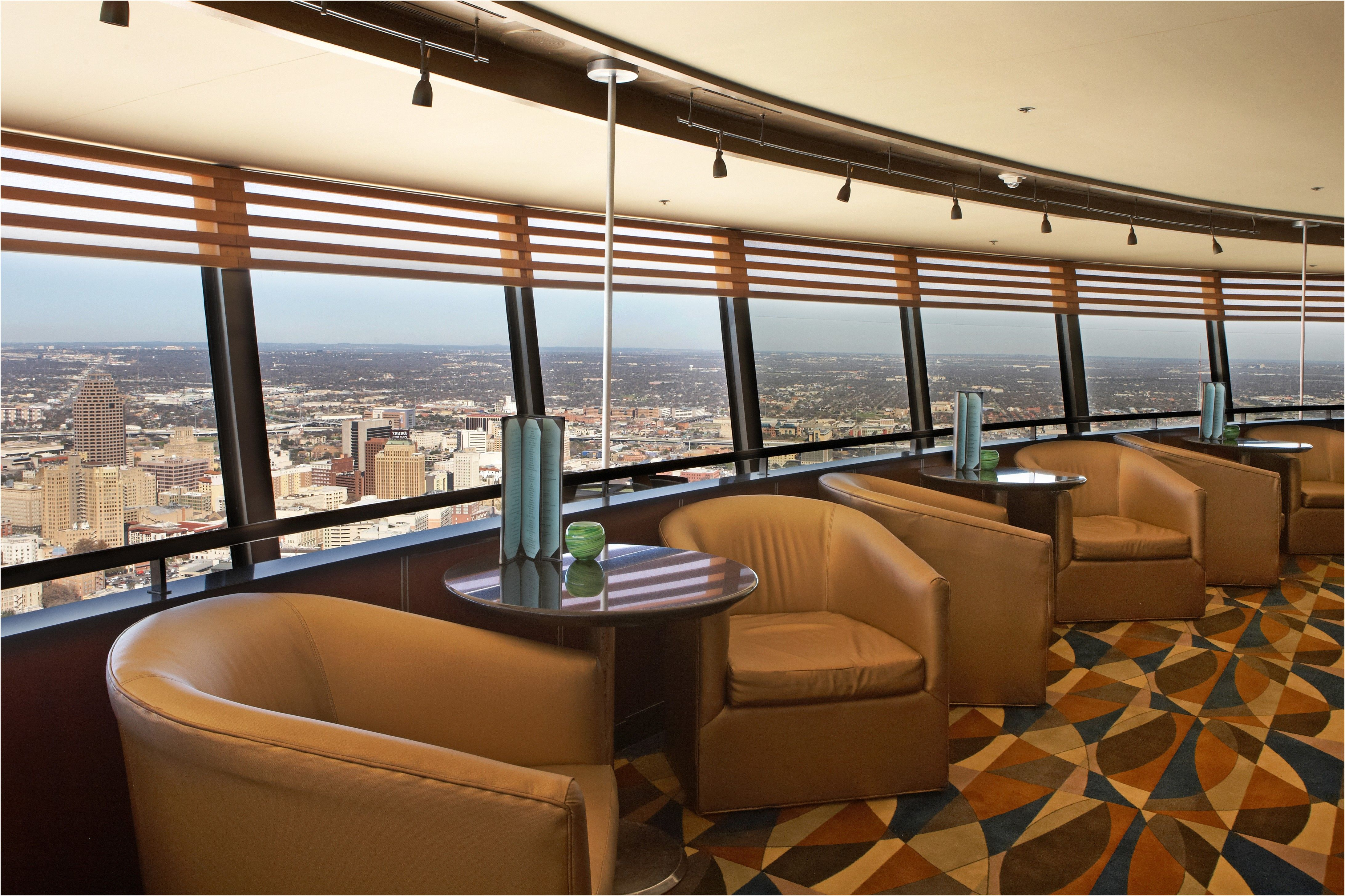 san antonio seafood restaurant dining with a view chart house from