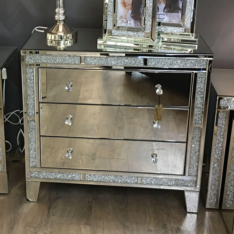 Etonnant Sparkle This Season With Our Glitter Furniture