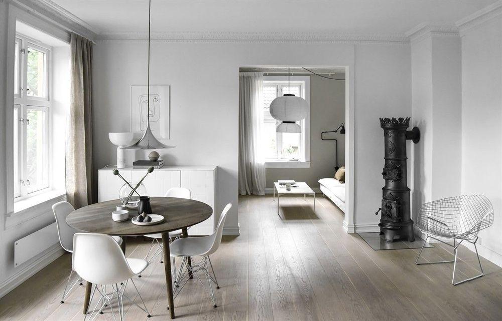 Pin By Ellie On M I N I M A L Home Interior Design Interior