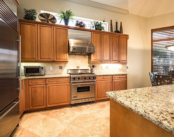 Kitchen Cabinet Store Fort Lauderdale Fl West Palm Beach Kitchen Cabinets Best Kitchen Cabinets Kitchen