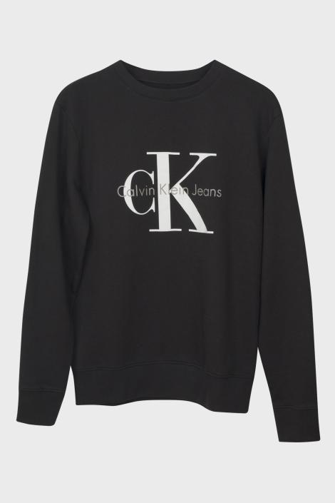 Pin by Hallie on Wish List  2018   Calvin klein, Sweatshirts, Clothes 9f4455e239