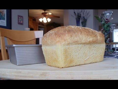 Ultimate Introduction To No Knead Bread 4 Ingredients No Yeast