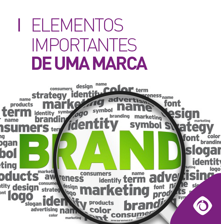 #branding #marcas