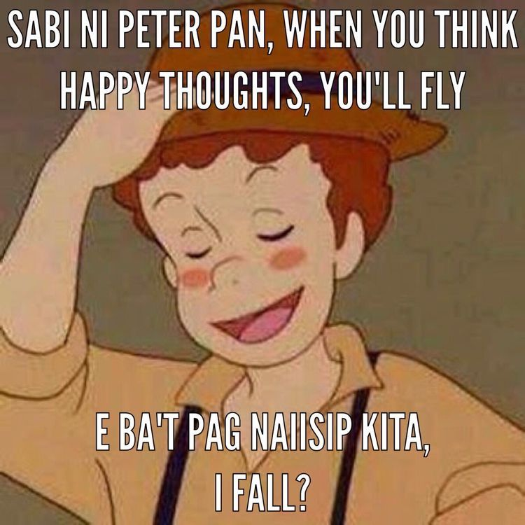 Pin By Yish Cejes On Pampasaya Hugot Lines Tagalog Funny Tagalog Love Quotes Tagalog Quotes Hugot Funny