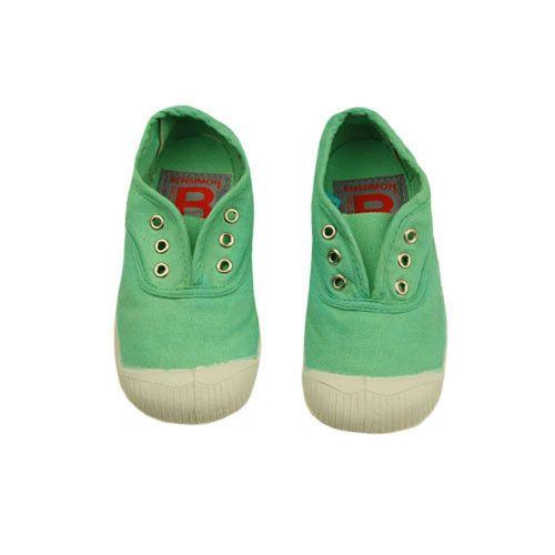 Bensimon Elly Tennis Shoes