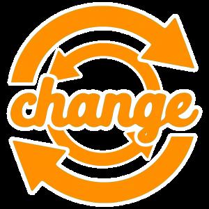 Le Conge Individuel De Formation Cif N Existera Plus Des Le 31 Decembre 2019 Pour Le Remplac Compte Personnel De Formation Transition Professionnelle Le Cpf